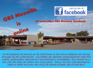 GBS-Mozaiek_Facebook