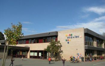 GBS-mozaiek-schoolgebouw.jpg
