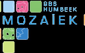 logo-mozaiek-trans.png